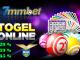 Daftar Togel Singapore Online