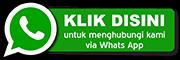 whatsapp Singapore Prize